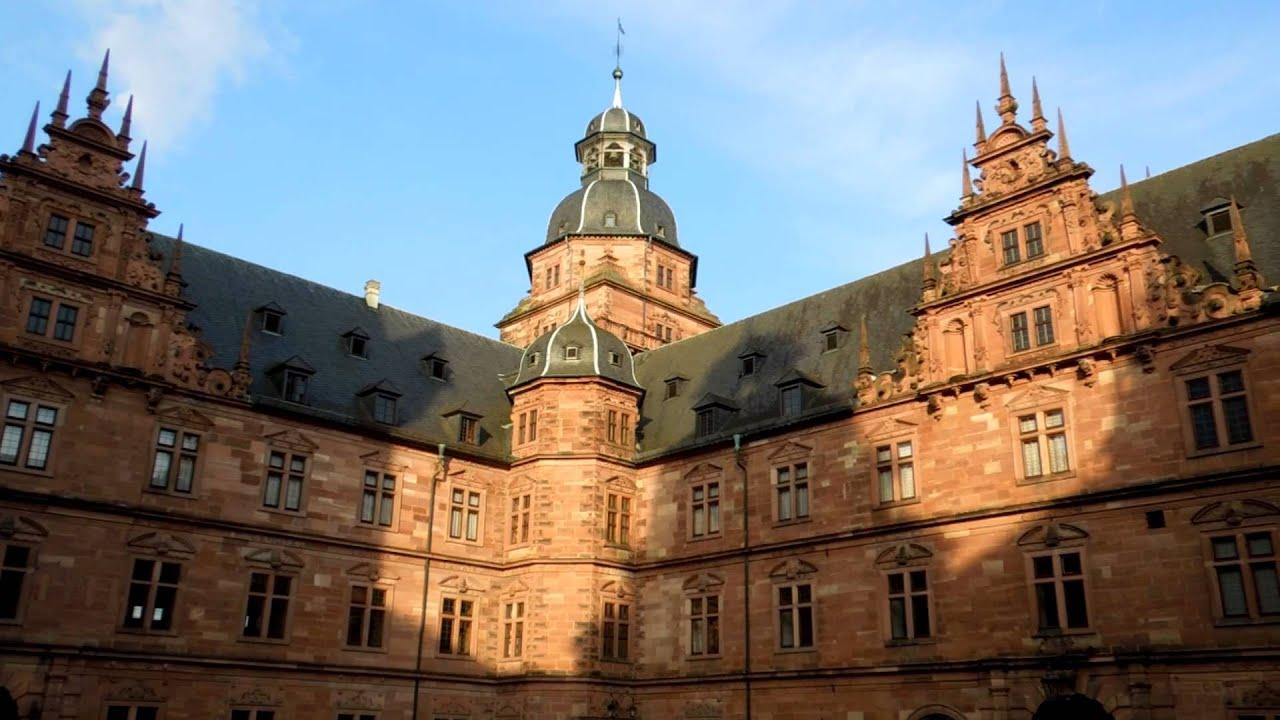 erotik house aschaffenburg tantra seriös