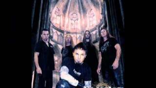 Watch Kamelot Sin video