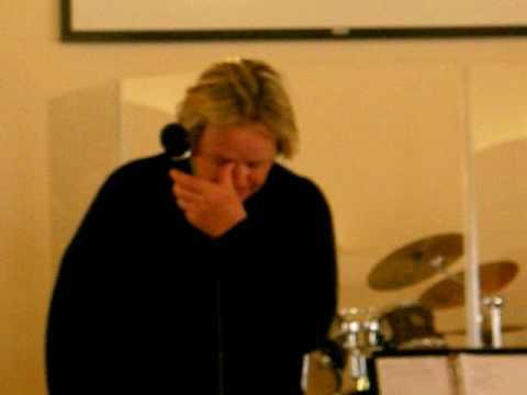 A Heart Like Mine Bryan Duncan Live Lincolnavenue 1310 E