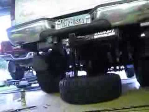 Image Result For Ford F Spare Key