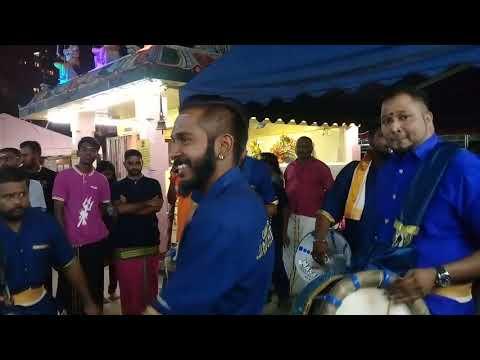 Varar Appa By Masana Kali Crew