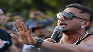 Yo Yo Honey Singh EXPOSED | UNCENSORED Interview