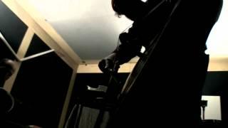 PARIS INDIE MUSIC #01 - PASCAL BATTUS / DALE GORFINKEL / SAM PETTIGREW