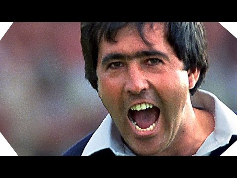 SEVE Official TRAILER (Seve Ballesteros Movie)