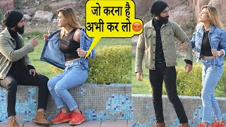 loyalty Test On My Sister Husband | Gone Wrong | Rits Dhawan