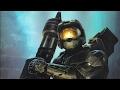 Download Halo: (Bang Bang)Music  Remake MP3 song and Music Video