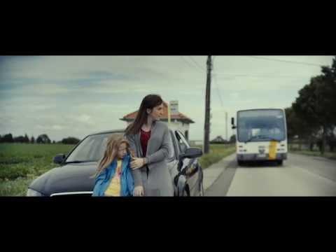 LE CIEL FLAMAND (Nl, Fr subs) trailer - 28/3 op DVD