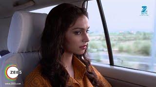 Bin Kuch Kahe- Hindi Serial - Weekly Webisode - Zee TV Serial - 20 February To 24 February