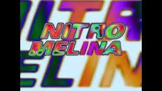 Johnny Nitro \u0026 Melina's 2006 Titantron Entrance Video feat. Paparazzi Theme [HD]