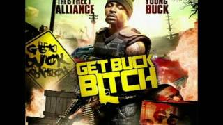 Terminate On Site (G-Unit Diss) ~by~ Young Buck