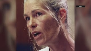 Manson follower gets another chance at parole