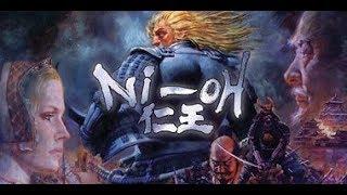 Только ненависть (61)(Nioh)