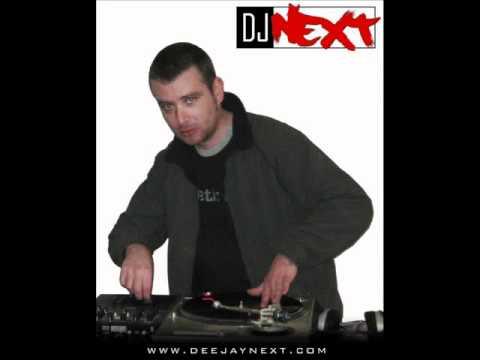Dj Next - Summer Hit 2010. Скачать песню Unknown - Dj next - Hit Summer 2010 (Dj FastBass Remix) - YouTube