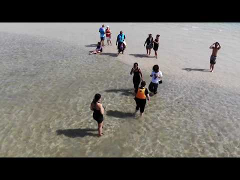 Sandbar At Calatagan Beach Resort 02