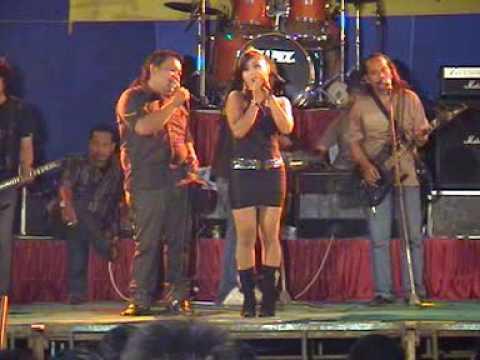 Acha Kumala Togog - BUNGA SURGA (NUSANTARA)