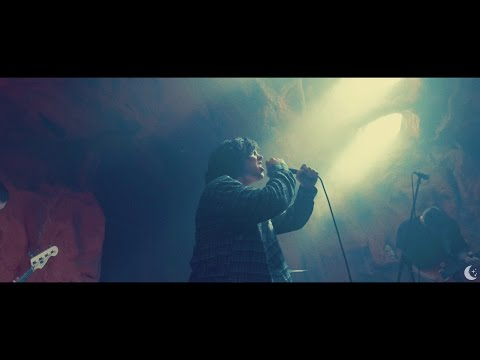 Hindsight - Hole (OFFICIAL MUSIC VIDEO)
