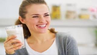 Tips to follow for a detox plan - Health Report (HD)