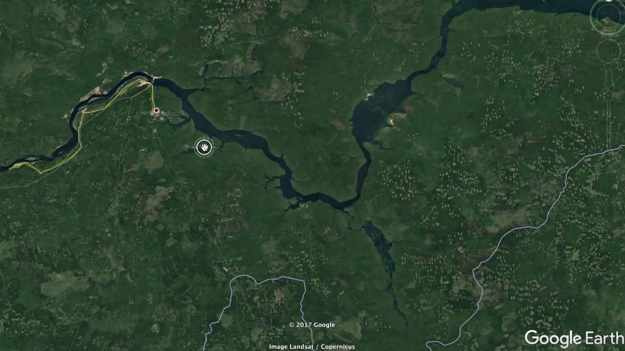 гугл карты со спутника в реальном времени онлайн сибирь