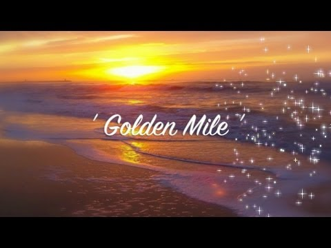 Jazz Guitar Music: Golden Mile (Original Guitar Jazz Music)