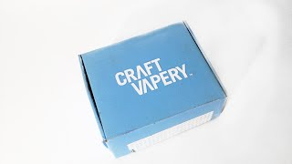 craft box review video promo codes