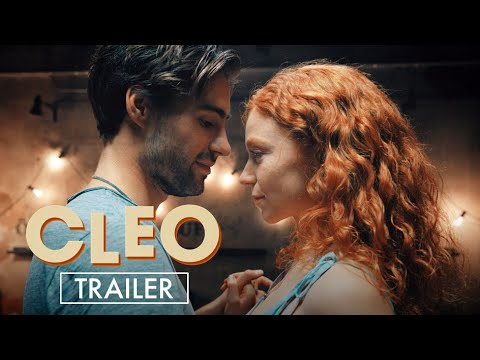 Cleo | Offizieller Trailer Deutsch HD | Jetzt im Kino
