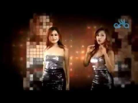 Download lagu Mp3 Biarin Duda   Duo Comet - ZingLagu.Com