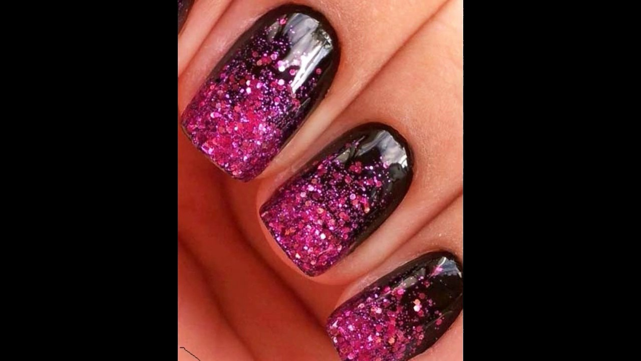 Cute Acrylic Nail Designs 2017 - Nail Designs - Cute Acrylic Nail Designs 2017 - Nail Designs - YouTube
