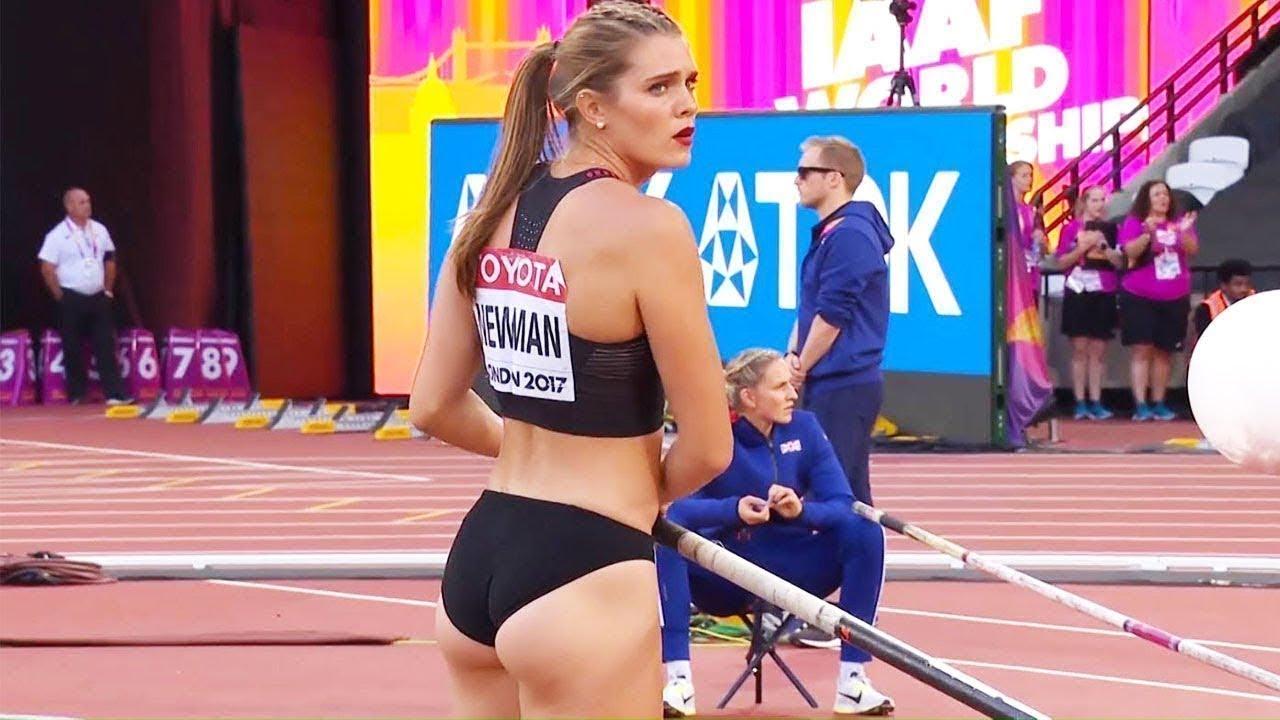 (VIDEO) - 15 Невероятни изпълнения в спорта, които ще останат в историята!