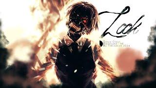 Look || Tokyo Ghoul