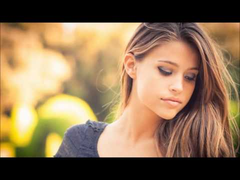 Best of MelodicVocal Hardstyle Mix 2014 HQ