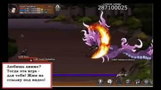 Войны Империй - Бесплатная Браузерная Онлайн Игра Mmorpg - Первая Браузерная Стратегия Онлайн Mmo