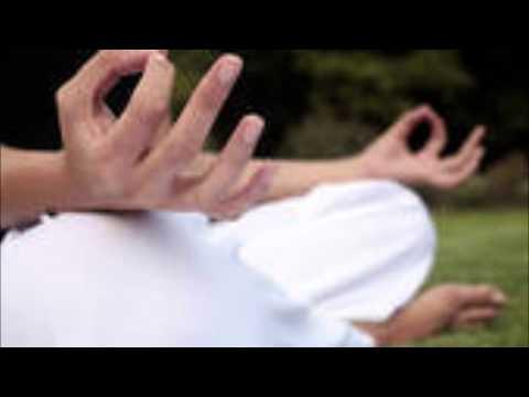 Meditation Instructions in Kannada by G.N.Seshadri