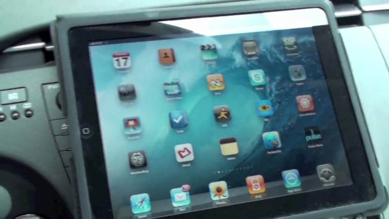 how to get 3g on ipad