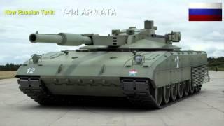 Russia VS Turkey Military Comparison  Russian Army VS Turkish Army -Syria Crisis