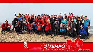 Tempo's Winter Trail 2020