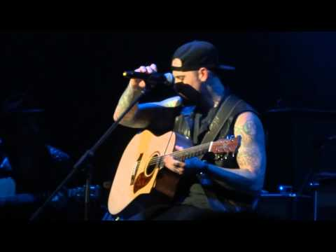 Amnesia - The Madden Brothers (5 Seconds Of Summer Cover) (Live in Perth, Australia)