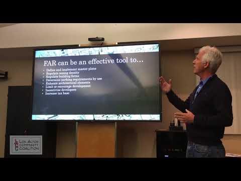 Understanding FAR Bill Maston 04 06 18