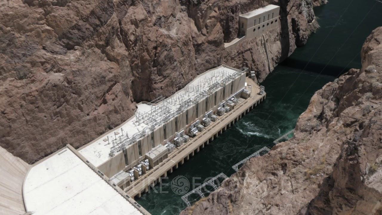 7 best images about Desert Road on Pinterest   Desktop ...  Nevada Wall Border
