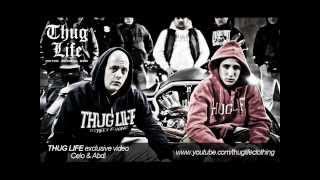 Celo & Abdi Multiplo Orgasmo.mp4