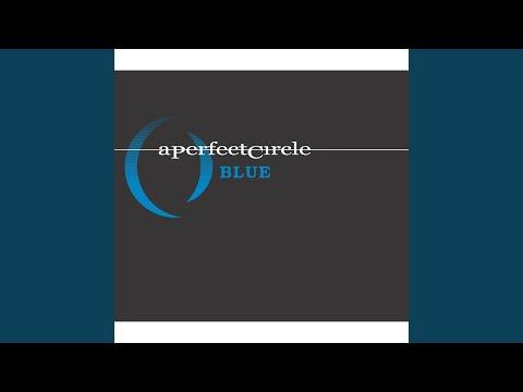 Blue (Remix) mp3