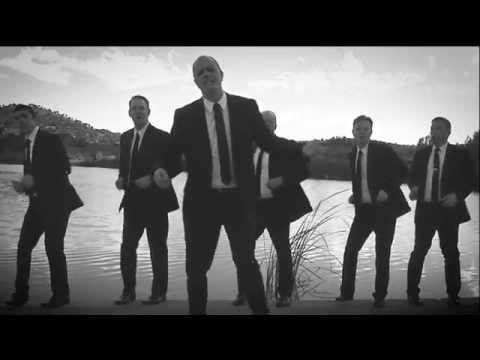 MC6 A Cappella - Sh-Boom (Life Could Be A Dream)