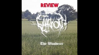 GBHBL Whiplash: Saarkoth - The Wanderer Review