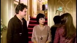 فيلم غاوي مشاكل-عادل امام 1980 HD