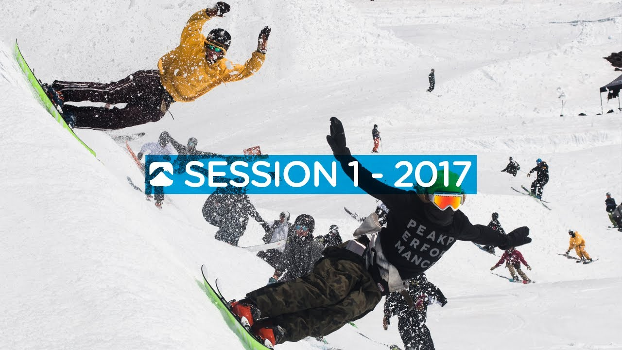 a88372ad843f Windells Session 1 - 2017 - YouTube