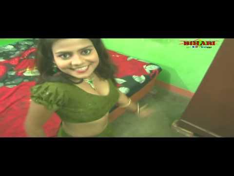HD चढ़ल JaWaNi भतार खोजता    Bhojpuri hit songs 2015 new    Raushan Bihari