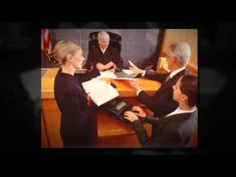 Business Lawyers Volusia County FL www.AttorneyDaytona.com Daytona, Port Orange, Deltona, Debary