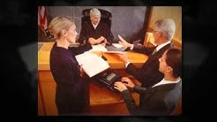 Business Lawyers Volusia County FL www.AttorneyDaytona.com Daytona, Port Orange, Deltona, Debary