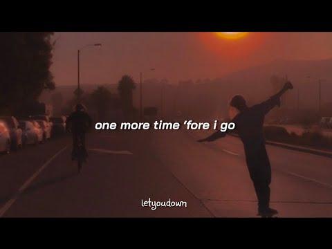 Download drake, one dance (slowed + reverb)