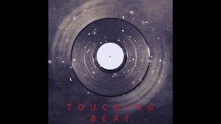 Soon-Martin Jondo(Remix by TouchingBeat)