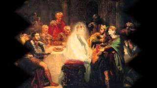 Macbeth Dramatic Irony Foreshadowing